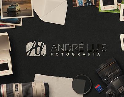 André Luis Fotografia