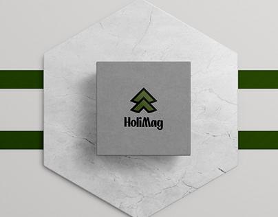 Holimag