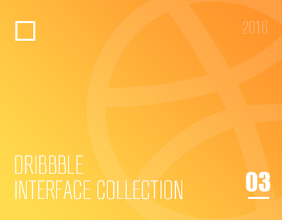 Interface Collection Part 03