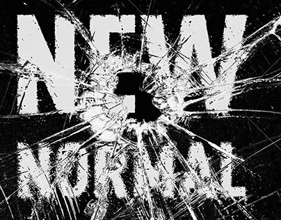 New Normal: Violence Within Political Discourse