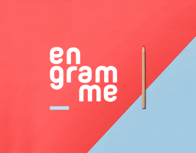 Engramme || formulaire