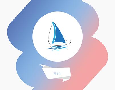 Greta Yacht