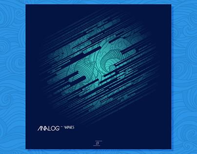Analog ~ waves