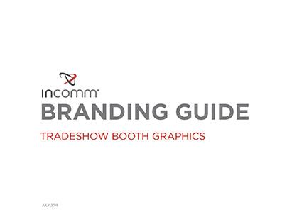InComm Tradeshow rebrand