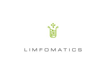 Limfomatics