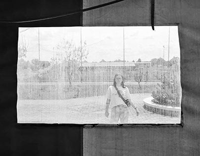 Quarantine photo project _2020