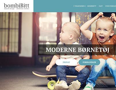 Bombibitt