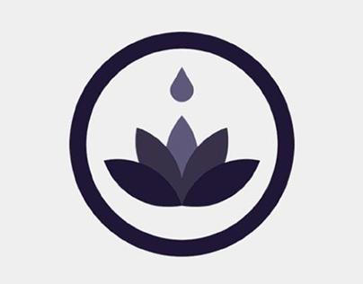 Lotus Naturals - Web Development Conceptualization