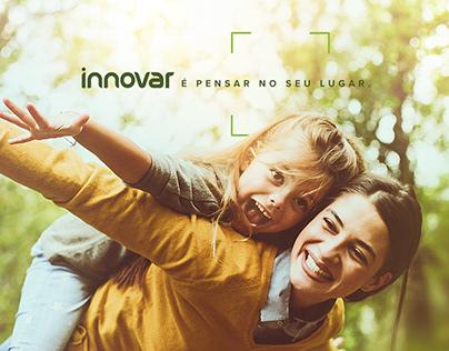 Innovar Incorporações