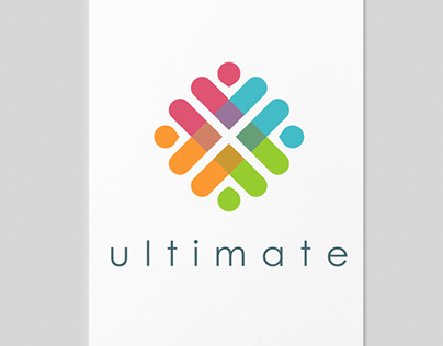 Ultimate7