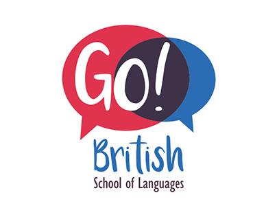 Go!British