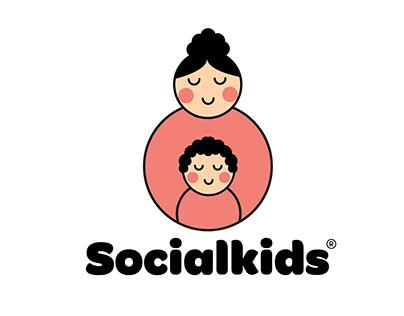 Socialkids Coffee