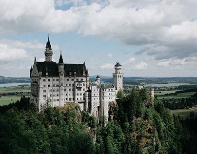 Deutschland, 2015