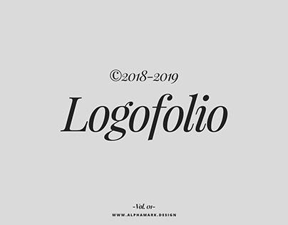 Logofolio / 2018-2019