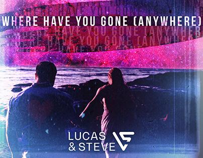 Lucas & Steve Entry 1 #AdobeDesignRemix