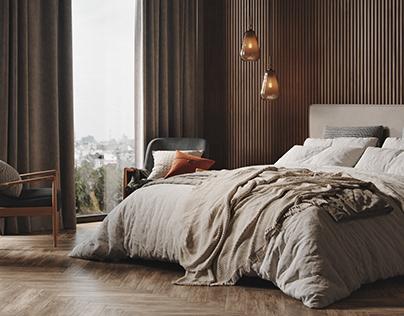 Miękki Apartments