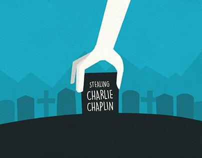 Stealing Charlie Chaplin Documentary Titles