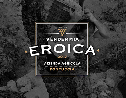 Azienda Agricola Fontuccia - Isola del Giglio