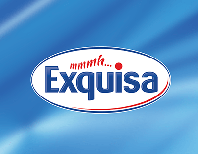 Exquisa & Noa Projects