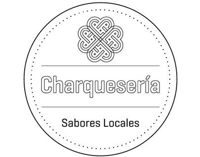 CHARQUESERIA
