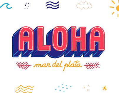Aloha Festival | Hawaiian Vibes
