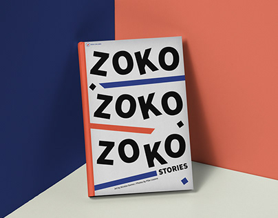 ZOKO Music & Stories