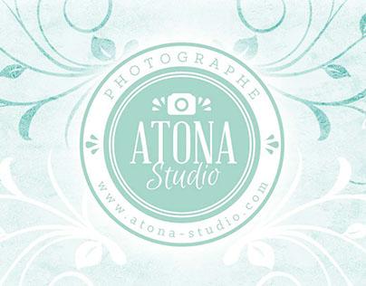 Atona Studio v2, Photograph