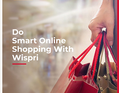 Six Ideas What To Buy And When - Wispri