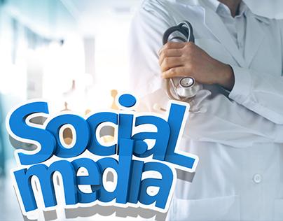 """Meddaro App For Medical Services """" Ads """""""