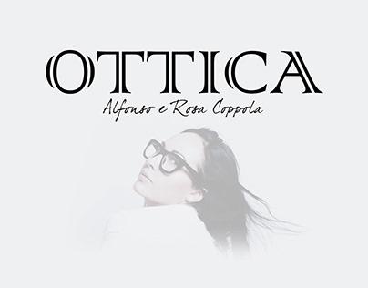 Ottica Coppola