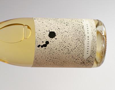 Wine Labels | Ortovins