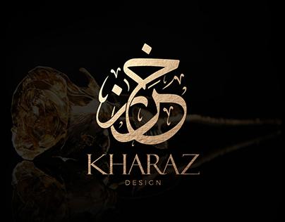 Kharaz Branding