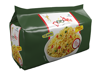 Doodles-Masala-ChickenCurry-12packs
