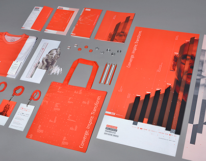 RGD DesignThinkers 2015 Conference - Materials