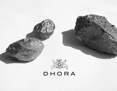 DHORA (Part I)