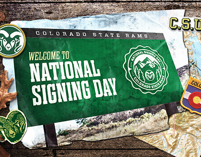 NSD18 // #RAMCOUNTRY