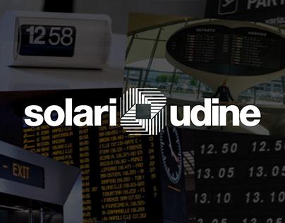 Solari di Udine