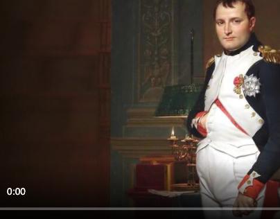 BtcTurk - Napolyon