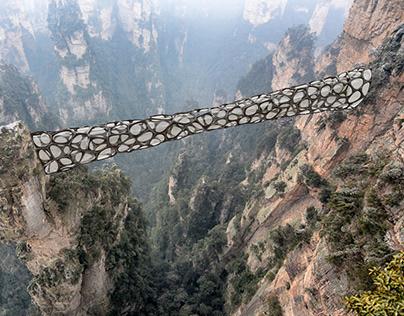 Algorithmic Bridge