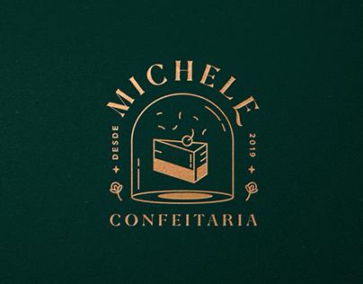 Michele Confeitaria