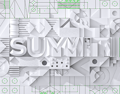 Adobe Summit 2018 Identity