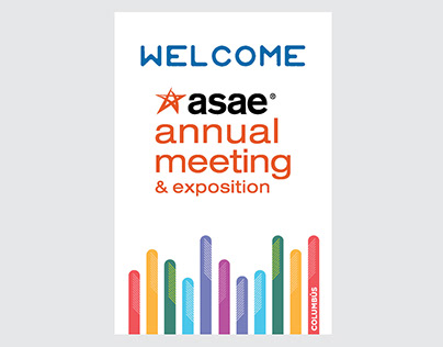 ASAE's 2019 Annual Meeting & Exposition