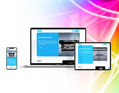 MAK Printing Solutions