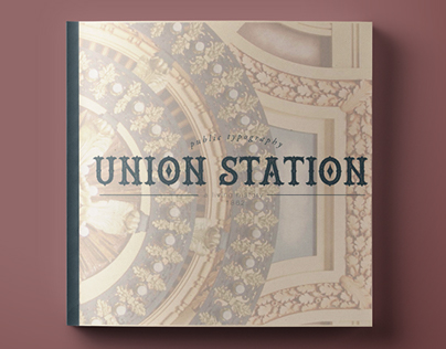 PUBLIC TYPE – UNION STATION
