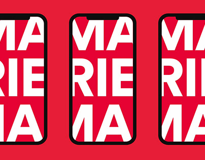 Rouge FM | Les plus grands noms de la musique
