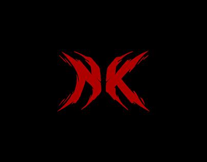 Ninka Kore Website   www.ninjakore.com