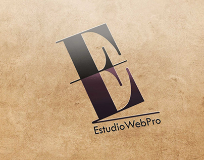 EstudioWebPro