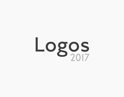 Logos | 2017