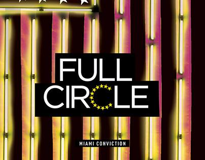Full Circle Social Campaign