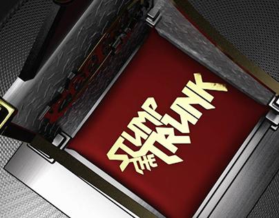 Stump The Trunk